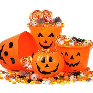 Blog_halloween_candy