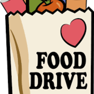Blog_food_drive