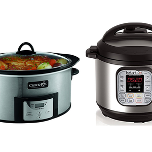 Blog_instant-pot-vs-slow-cooker