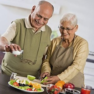 Blog_nutrition-for-senior-citizens