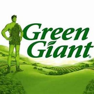 Blog_green_giant