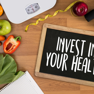 Blog_invest_in_your_health