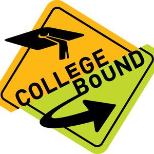 Blog_college