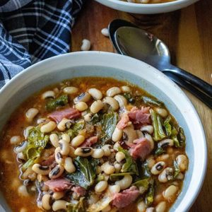 Blog_slow-cooker-black-eyed-peas-and-collard-greens8-2-500x500