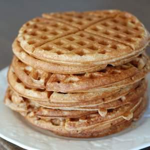 Blog_waffle-stack1