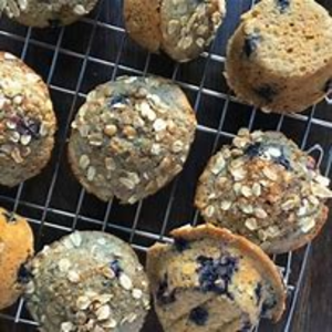 Blog_blueberry_muffin