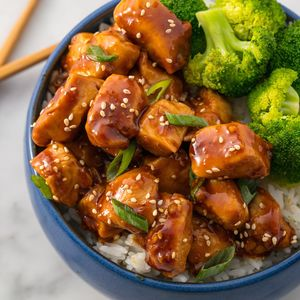 Blog_1498598755-teriyaki-chicken