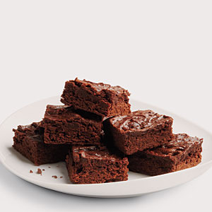 Blog_fudgy-brownies-ck-x
