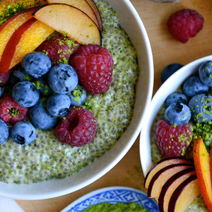 Blog_matcha-chia-pudding_rb_21