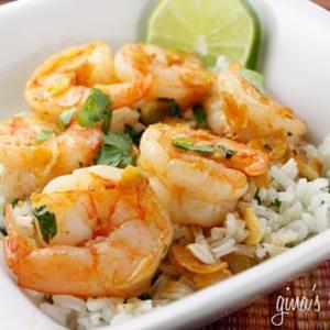 Blog_garlic_shrimp