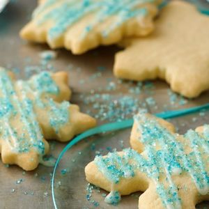 Blog_sugar_cookies