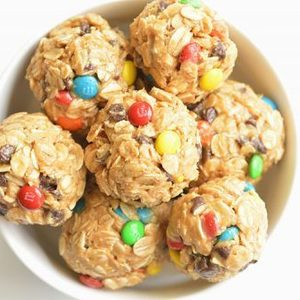 Blog_no_bake_monster_cookies