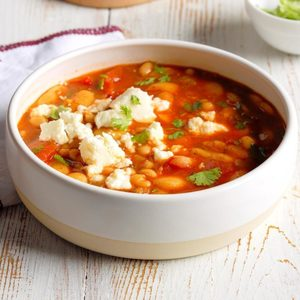 Blog_mexican_bean_soup