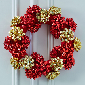 Blog_bow_wreath