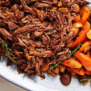 Blog_delish-instant-pot-pot-roast-horizontal-1545249595